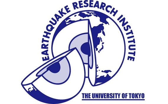 Earthquake Research Institute Library